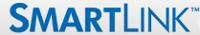 SmartLink Irrigation Control System
